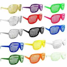 gafas-coloridas